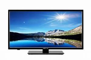 Tele Pas Cher 80 Cm : tv led proline l2033hd 4084276 darty ~ Teatrodelosmanantiales.com Idées de Décoration
