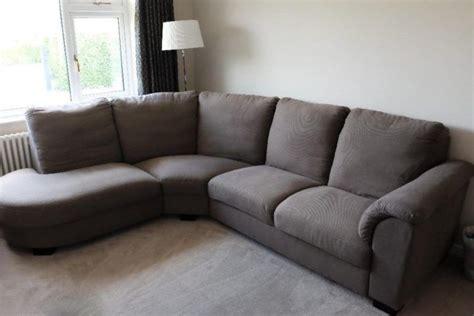 ikea tidafors sofa uk meer dan 1000 idee 235 n ikea sofa op ikea en