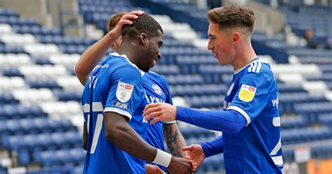 Cardiff City v Bournemouth TV channel, live stream details ...