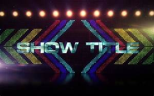 Red Giant | QuickTip #117: Create a Motion Graphics Title ...