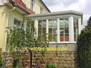 Wintergarten Englischer Stil : wei e englische viktorianische winterg rten vom profi ~ Markanthonyermac.com Haus und Dekorationen