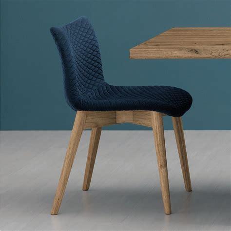 assise de chaise en bois l assise d une chaise idées de design suezl com
