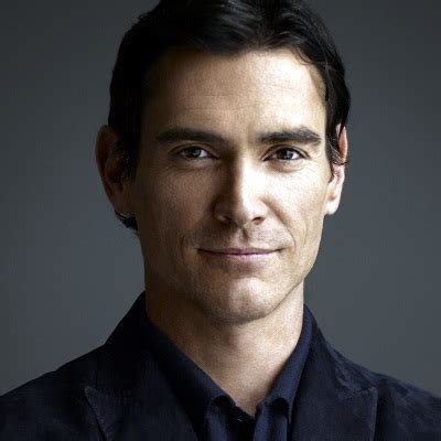 Billy Crudup to don the mantle of Henry Allen in 'The ...