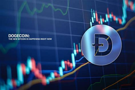 Citiți Dogecoin: The New Bitcoin Is Happening Right Now Online