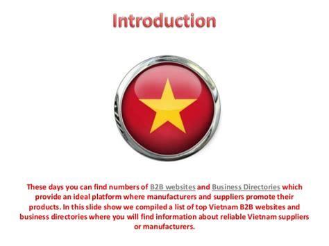 best b2b websites top b2b websites and business directories