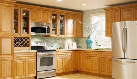 kitchen cabinets wholesale websites tips