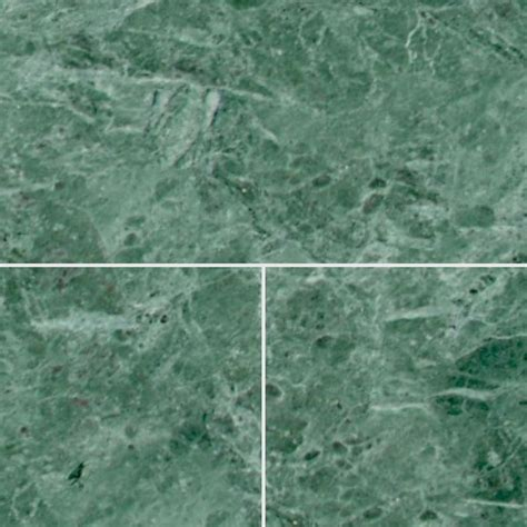 royal green marble floor tile texture seamless 14446