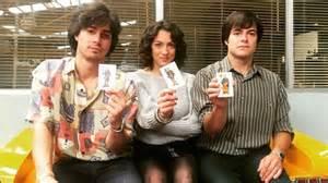 Narcos Mexico Season 2 Cast