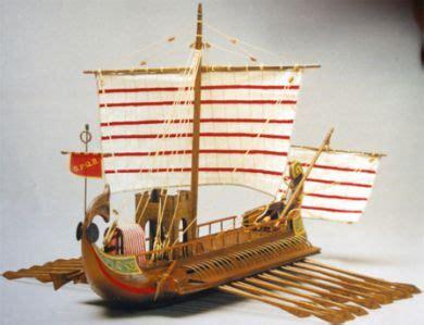caser colaboradores modelismo naval alternativo y planos mantua model
