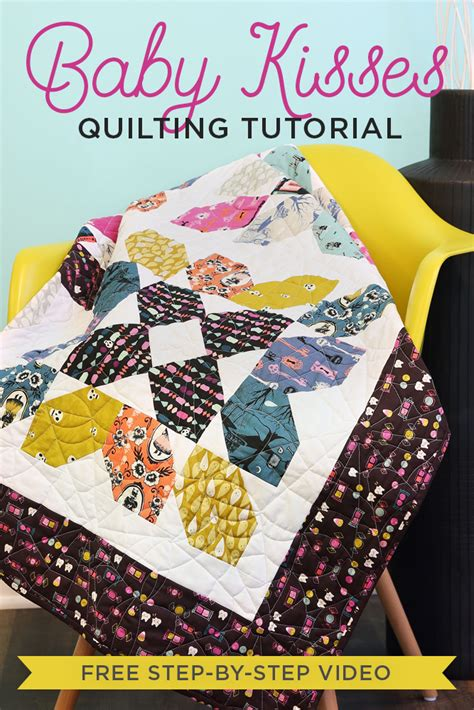 missouri quilt co tutorials missouri quilt co