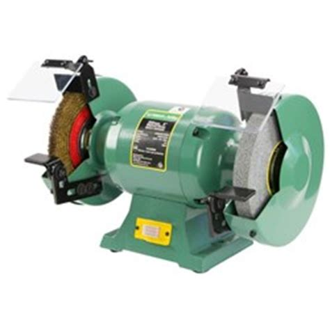 Abbott Ashby Bench Grinder by 805278 Grinder 200mm 8 Quot Bench 600w Heavy Duty