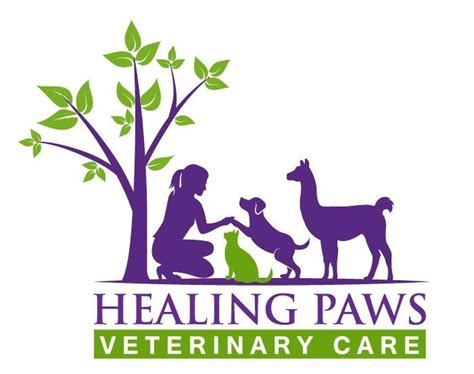 We've compiled the best of the best of 2021 to help! Ask a Vet: Is pet insurance a good idea? | Pets | cumberlink.com
