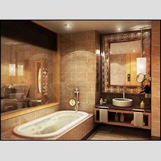 Luxury Bathroom Layouts  Best Layout Room