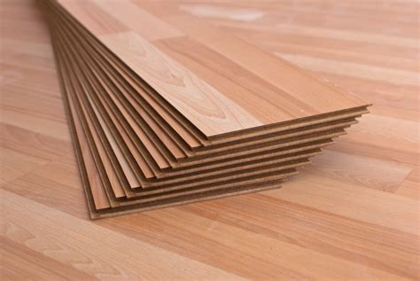 Buy Laminate Flooring B And Q  Best Laminate & Flooring Ideas