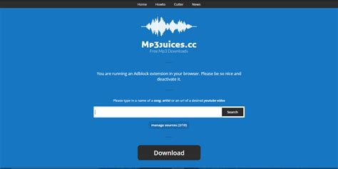This youtube playlist downloader online enables you to convert downloaded video to mpeg4 (moving picture experts group), mp3, or any snaptube is application that allows you to download youtube playlist online in numerous resolutions. Music Downloader Online Free | Free music download sites, Free mp3 music download, Download ...