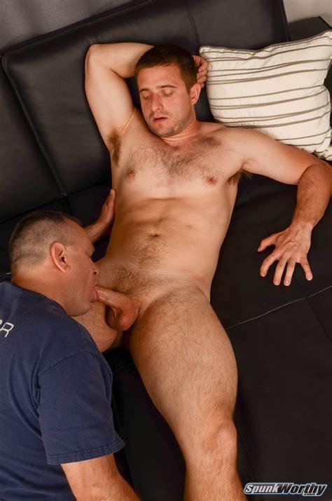 Spunk Nude Photos Porn Gallery