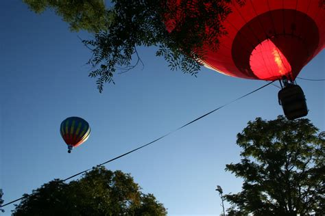 spot balloons air balloon sally wasn changed weather then
