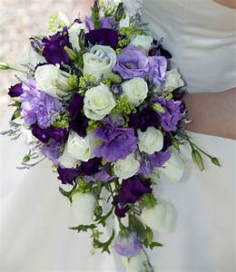 Wedding Bouquets - Bridal Bouquet Ideas | White Bridal ...