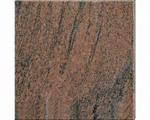 Granit Treppenstufen Hornbach : dalle de sol granit multicolor rouge 30 5x30 5 cm hornbach luxembourg ~ A.2002-acura-tl-radio.info Haus und Dekorationen