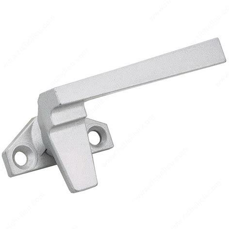 truth cam handle lock richelieu hardware