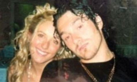 Tyson Fury tyson fury pays tribute  wife paris  twitter daily 636 x 382 · jpeg