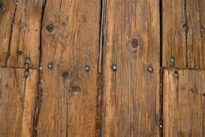 Nails For Wood Flooring by Sand And Re Finish Your Wood Floors Apps Directories