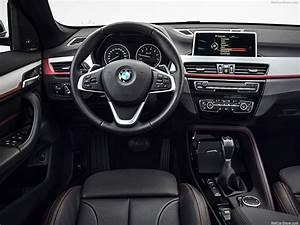 Bmw X1 Boite Auto : essai essai nouveau bmw x1 2016 moniteur automobile ~ Gottalentnigeria.com Avis de Voitures