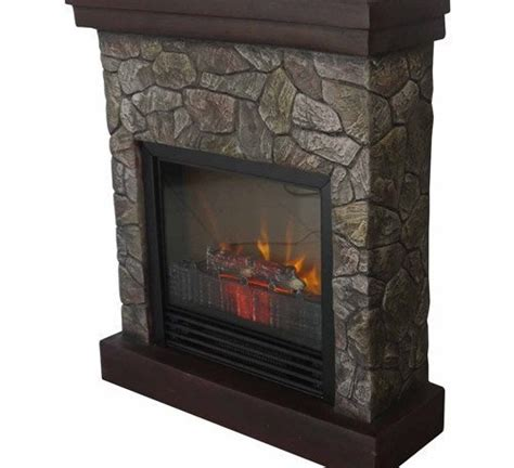 top 10 best electric fireplaces to consider buying