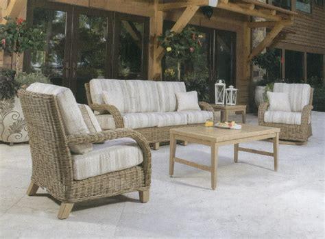 ebel granville outdoor wicker furniture