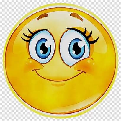 Clipart Feliz Emoticon Transparent Emoji Happy Face