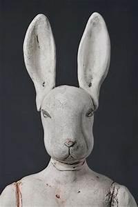 Ceramic Sculpture on Pinterest | Ceramic Sculptures ...