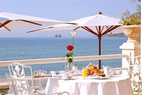 cuisine centrale la seyne sur mer luxury touch