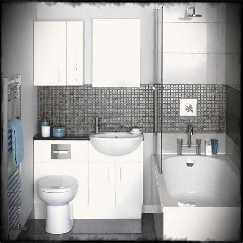 Bathroom Ideas Grey Tiles