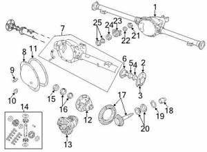 dodge ram 1500 4x4 front axle parts diagram dodge ram 1500 With dodge ram 1500 4x4 front axle diagram lzk gallery