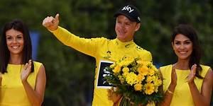 Replay Tour De France 16 Juillet 2017 : tour de france quel parcours pour l 39 dition 2018 ~ Medecine-chirurgie-esthetiques.com Avis de Voitures