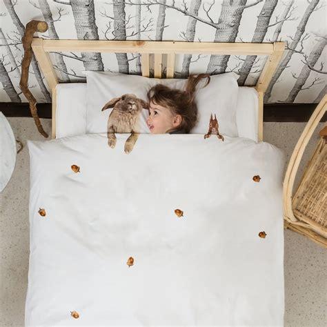ᐅ parure de lit enfant friends housse de couette