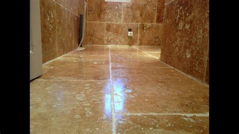 peinture mur cuisine sud 39 azur rénovation salle de bain de travertin