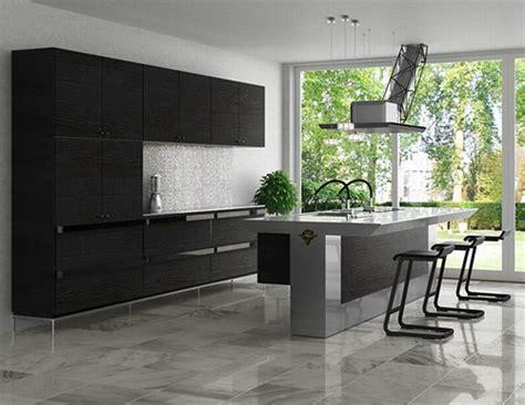 cuisine design haut de gamme cuisine haut de gamme moderne et fonctionnelle