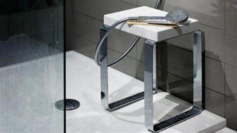 tabouret de bureau ikea revger com salle de bain ikea idée inspirante