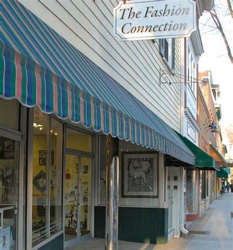 Things to Do In Delaware - Vacation Ideas | Kent County DE