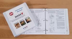 Shopsmith Printed Owner U0026 39 S Manuals