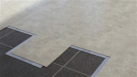 Easy Grip Flooring by Contesse Easygrip Arona Collection