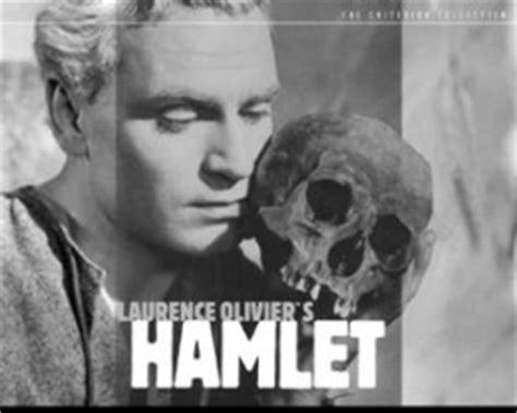 hamlet ecured