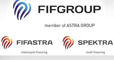 lowongan kerja jodp program fifgroup grup astra