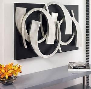 Wall Art Designs: modern contemporary wall art in the