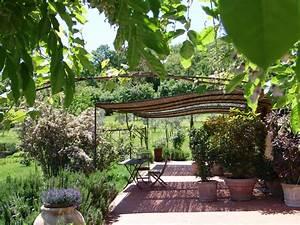 Garten Im Mai : ripa d elce ferienwohnung gelsomino sugano herr petra ~ Markanthonyermac.com Haus und Dekorationen