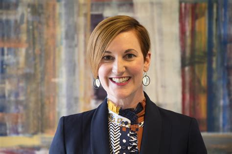 St Hilda's appoints new principal for 2019 | Business News
