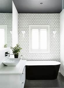Minimalist, Bathroom, Design, Ideas, Ud83d, Udec1, Bathroom