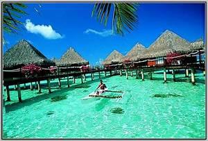 hawaii vacations hawaii vacation packages hawaii hotels With honeymoon packages in hawaii
