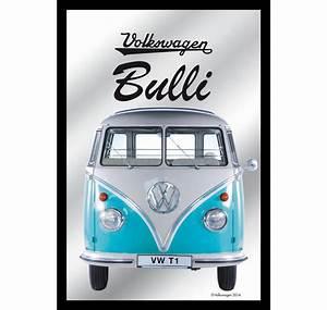 Vw Bus Bulli Kaufen : vw bus bulli spiegel g nstig bei close up im fanshop kaufen ~ Kayakingforconservation.com Haus und Dekorationen